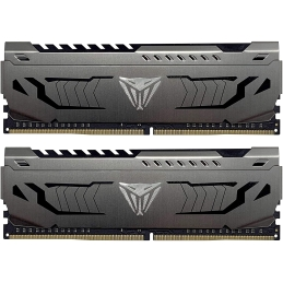 Kit 64Gb (2x32GB) DDR4 3600...
