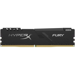 16gb ddr4 3200Mhz Kingston...