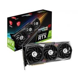 GeForce RTX™ 3060 12GB...