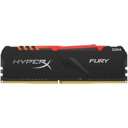 16Gb DDR4 3600MHz HyperX...