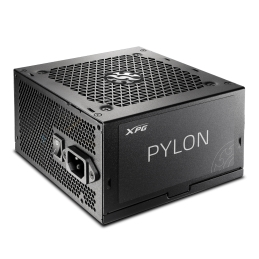 Pylon 750B, 750w 80Plus...