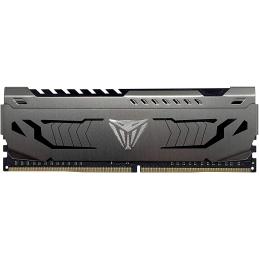16 GB DDR4 3200 Mhz Viper...