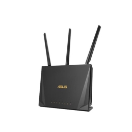 AC2400 Dual Band WiFi...