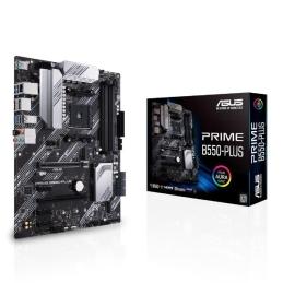 Prime B550-Plus Asus