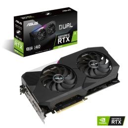 GeForce RTX™ 3070 Dual 8GB...