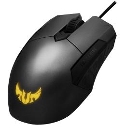 Mouse TUF Gaming M5