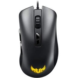 Mouse TUF Gaming M3