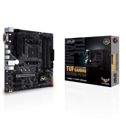 A520M-Plus TUF Gaming Asus