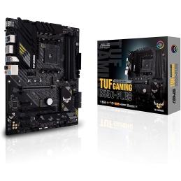 B550-PLUS Tuf Gaming Asus