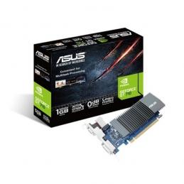 GT 710 1Gb DDR3 Asus