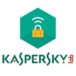 Kaspersky antivirus 1 anno...