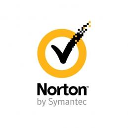 Norton antivirus Plus 2020...