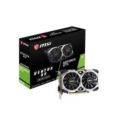 Geforce GTX 1650 4Gb Ventus...