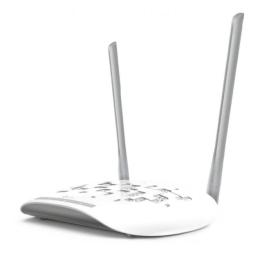 Access point Wireless N...