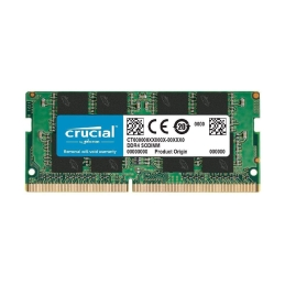 8gb DDR4 2666Mhz Sodimm...
