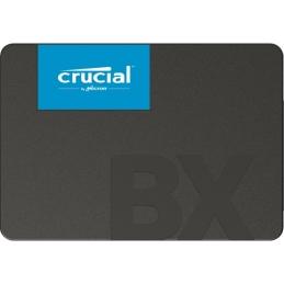 1000Gb SSD BX500 Crucial
