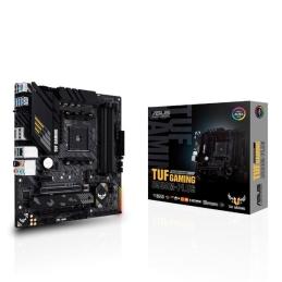 B550M PLUS TUF Gaming Asus