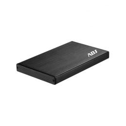 """Box vuoto per HD 2,5"""" USB3 Adj"""