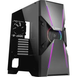 Dark Avenger DA601 RGB Antec