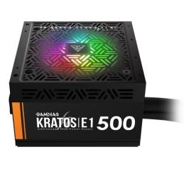 Kratos E1 500W RGB Gamdias