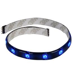 Light Strip led azzurro...