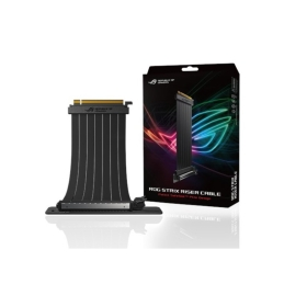 Supporto Riser RS200 ROG...