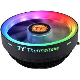 UX100 RGB Thermaltake