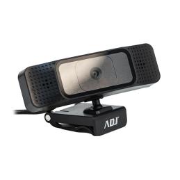 Webcam HD 1080P con...