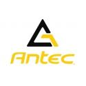 Antec